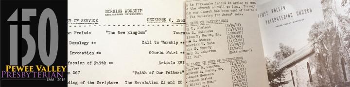WORSHIP SERVICE MEDIA